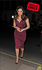 Celebrity Photo: Kelly Brook 1818x3001   2.8 mb Viewed 0 times @BestEyeCandy.com Added 14 days ago