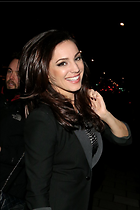 Celebrity Photo: Kelly Brook 1400x2102   237 kb Viewed 28 times @BestEyeCandy.com Added 82 days ago
