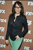 Celebrity Photo: Katey Sagal 2000x3000   558 kb Viewed 41 times @BestEyeCandy.com Added 53 days ago