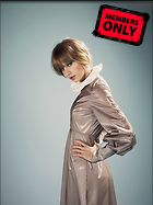 Celebrity Photo: Taylor Swift 1350x1800   1.3 mb Viewed 1 time @BestEyeCandy.com Added 7 days ago