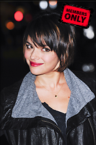 Celebrity Photo: Norah Jones 1996x3000   1.7 mb Viewed 11 times @BestEyeCandy.com Added 1094 days ago