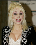 Celebrity Photo: Dolly Parton 1668x2101   766 kb Viewed 668 times @BestEyeCandy.com Added 530 days ago