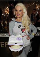 Celebrity Photo: Holly Madison 2084x3000   834 kb Viewed 95 times @BestEyeCandy.com Added 903 days ago