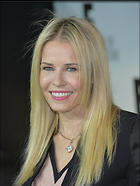 Celebrity Photo: Chelsea Handler 770x1024   198 kb Viewed 133 times @BestEyeCandy.com Added 447 days ago
