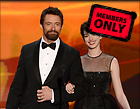 Celebrity Photo: Hugh Jackman 3000x2330   1.2 mb Viewed 1 time @BestEyeCandy.com Added 90 days ago