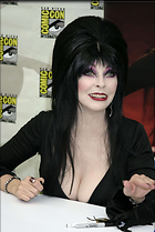 Celebrity Photo: Cassandra Peterson 1994x2981   654 kb Viewed 414 times @BestEyeCandy.com Added 842 days ago
