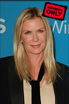 Celebrity Photo: Katherine Kelly Lang 2000x3000   2.2 mb Viewed 2 times @BestEyeCandy.com Added 512 days ago