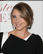 Celebrity Photo: Sarah Chalke 2411x3000   754 kb Viewed 202 times @BestEyeCandy.com Added 726 days ago