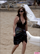 Celebrity Photo: Valerie Bertinelli 435x580   165 kb Viewed 2.090 times @BestEyeCandy.com Added 624 days ago