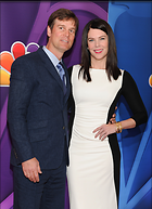 Celebrity Photo: Lauren Graham 2541x3500   954 kb Viewed 137 times @BestEyeCandy.com Added 550 days ago