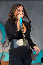 Celebrity Photo: Sara Evans 1365x2048   874 kb Viewed 383 times @BestEyeCandy.com Added 831 days ago