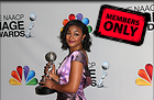 Celebrity Photo: Tatyana Ali 3000x1951   1.1 mb Viewed 0 times @BestEyeCandy.com Added 394 days ago