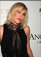 Celebrity Photo: Natasha Bedingfield 2135x3000   780 kb Viewed 69 times @BestEyeCandy.com Added 1253 days ago