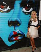 Celebrity Photo: Holly Madison 600x752   130 kb Viewed 56 times @BestEyeCandy.com Added 1311 days ago