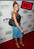 Celebrity Photo: Christine Lakin 2100x3000   3.3 mb Viewed 13 times @BestEyeCandy.com Added 711 days ago
