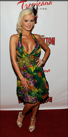 Celebrity Photo: Holly Madison 1483x3000   577 kb Viewed 107 times @BestEyeCandy.com Added 829 days ago