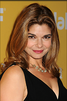 Celebrity Photo: Laura San Giacomo 2000x3000   883 kb Viewed 410 times @BestEyeCandy.com Added 327 days ago