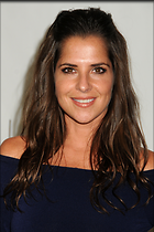 Celebrity Photo: Kelly Monaco 2000x3000   708 kb Viewed 250 times @BestEyeCandy.com Added 551 days ago