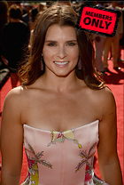 Celebrity Photo: Danica Patrick 2373x3528   1.9 mb Viewed 29 times @BestEyeCandy.com Added 499 days ago