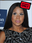 Celebrity Photo: Toni Braxton 2750x3600   2.0 mb Viewed 5 times @BestEyeCandy.com Added 1262 days ago