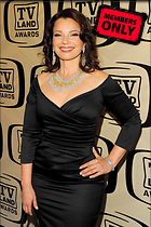 Celebrity Photo: Fran Drescher 1796x2700   1.2 mb Viewed 9 times @BestEyeCandy.com Added 808 days ago