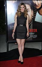 Celebrity Photo: Rose Byrne 1772x2856   771 kb Viewed 11.697 times @BestEyeCandy.com Added 939 days ago