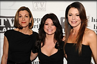 Celebrity Photo: Valerie Bertinelli 512x336   37 kb Viewed 155 times @BestEyeCandy.com Added 957 days ago