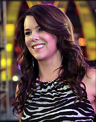 Celebrity Photo: Lauren Graham 2361x3000   791 kb Viewed 180 times @BestEyeCandy.com Added 728 days ago