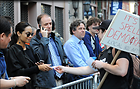 Celebrity Photo: Rosario Dawson 2000x1266   602 kb Viewed 92 times @BestEyeCandy.com Added 713 days ago