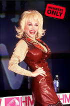 Celebrity Photo: Dolly Parton 1963x2967   1.2 mb Viewed 16 times @BestEyeCandy.com Added 906 days ago