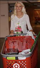 Celebrity Photo: Holly Madison 2725x4596   852 kb Viewed 93 times @BestEyeCandy.com Added 913 days ago