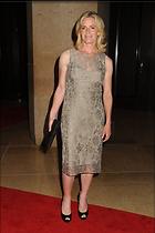 Celebrity Photo: Elisabeth Shue 2000x3000   663 kb Viewed 277 times @BestEyeCandy.com Added 812 days ago