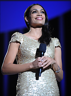 Celebrity Photo: Rosario Dawson 2724x3681   750 kb Viewed 83 times @BestEyeCandy.com Added 937 days ago