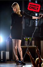 Celebrity Photo: Taylor Swift 2368x3632   2.3 mb Viewed 0 times @BestEyeCandy.com Added 2 days ago