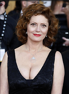 Celebrity Photo: Susan Sarandon 1685x2293   344 kb Viewed 1.313 times @BestEyeCandy.com Added 576 days ago