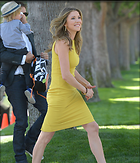 Celebrity Photo: Sarah Chalke 1714x2000   396 kb Viewed 319 times @BestEyeCandy.com Added 747 days ago