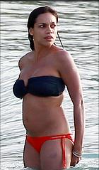 Celebrity Photo: Rosario Dawson 1986x3387   614 kb Viewed 198 times @BestEyeCandy.com Added 697 days ago