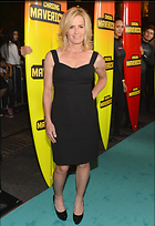 Celebrity Photo: Elisabeth Shue 2056x3000   745 kb Viewed 152 times @BestEyeCandy.com Added 490 days ago