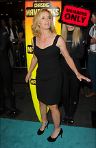 Celebrity Photo: Elisabeth Shue 2448x3748   4.9 mb Viewed 4 times @BestEyeCandy.com Added 490 days ago