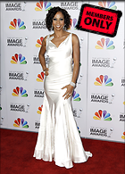 Celebrity Photo: Holly Robinson Peete 3120x4352   1.1 mb Viewed 6 times @BestEyeCandy.com Added 946 days ago
