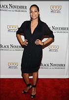 Celebrity Photo: Rosario Dawson 2061x3000   875 kb Viewed 105 times @BestEyeCandy.com Added 831 days ago