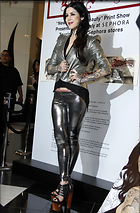 Celebrity Photo: Kat Von D 1975x3000   705 kb Viewed 407 times @BestEyeCandy.com Added 886 days ago