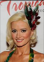 Celebrity Photo: Holly Madison 2116x3000   621 kb Viewed 120 times @BestEyeCandy.com Added 1311 days ago