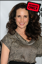 Celebrity Photo: Andie MacDowell 2000x3000   1.3 mb Viewed 14 times @BestEyeCandy.com Added 638 days ago