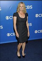 Celebrity Photo: Elisabeth Shue 2074x3000   807 kb Viewed 655 times @BestEyeCandy.com Added 798 days ago