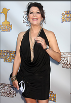 Celebrity Photo: Marina Sirtis 689x1000   129 kb Viewed 656 times @BestEyeCandy.com Added 695 days ago