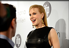 Celebrity Photo: Nicole Kidman 1024x709   97 kb Viewed 27 times @BestEyeCandy.com Added 283 days ago