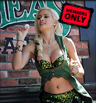 Celebrity Photo: Holly Madison 2799x3000   1.4 mb Viewed 12 times @BestEyeCandy.com Added 1311 days ago