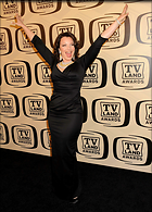 Celebrity Photo: Fran Drescher 2153x3000   559 kb Viewed 241 times @BestEyeCandy.com Added 801 days ago