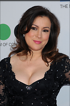 Celebrity Photo: Jennifer Tilly 2000x3000   740 kb Viewed 121 times @BestEyeCandy.com Added 289 days ago